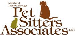 pet-sitters-association-logo