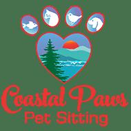 Divine Canine Pet Sitting header image
